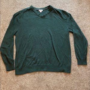 Men's Merona Lightweight Sweater